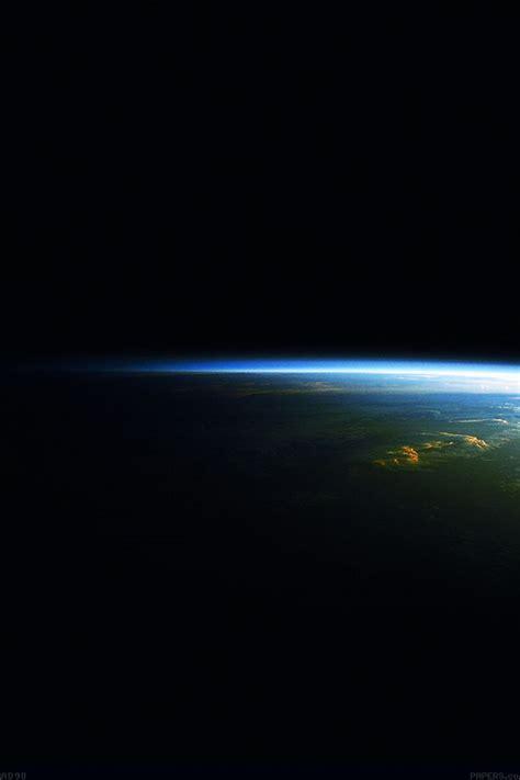 earth wallpaper hd ipad freeios7 ad98 earth at night space blue like parallax