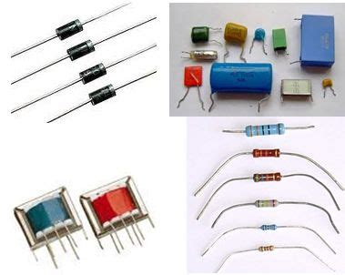 where to buy resistors near me where to buy resistors and capacitors near me 28 images where to buy resistors and