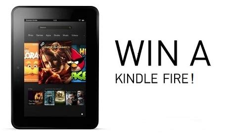 win a kindle up to shalini boland win a kindle with by moonlight