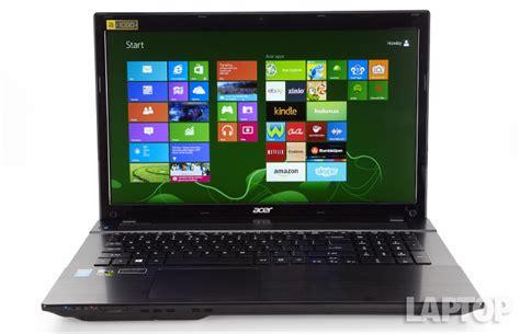 Hp Samsung V3 acer aspire v3 review 2013 v3 772g 9402 laptop magazine