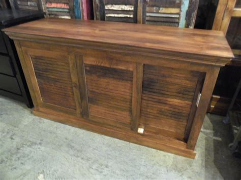 credenza vanity 1000 images about buffets sideboards media on