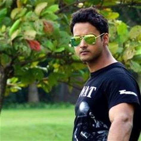 actor yash dasgupta age 1000 images about tollywood news on pinterest box