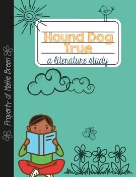 hound true grades are awesome teaching resources teachers pay teachers