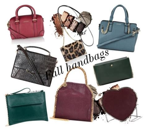 Tas Zara Mini Fur tag archive for quot bag quot styled by romy