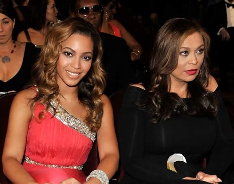 Beyonce Solange And Tina Launch The Dereon Juniors Line In Canada by Beyonc 233 And Tina Are Launching Fierce Juniors