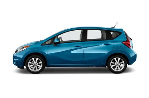 2014 nissan versa note review reviews about 2014 nissan versa note s html autos post