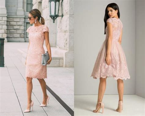 what color blush should i wear what shoes can i wear with a pale pink dress onehowto