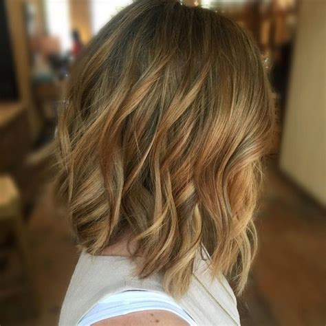 honey hair color how to choose a hair color for your skin tone