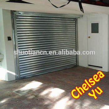 Automatic Garage Door Price Cheap Roller Garage Doors by Cheap Price Security Warehouse Roller Door Buy Warehouse