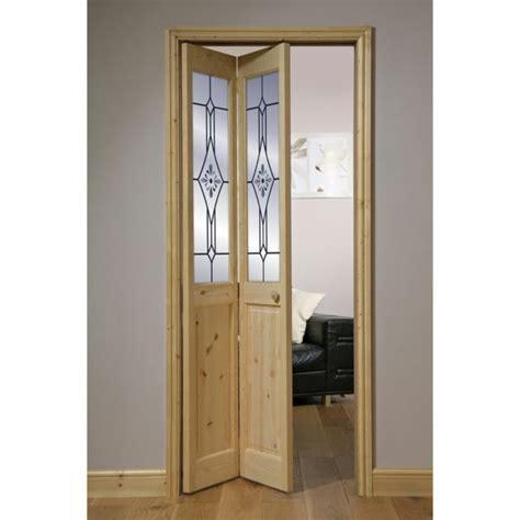 changer une porte intérieure sans changer le cadre 865 changer une porte interieure sans changer le cadre