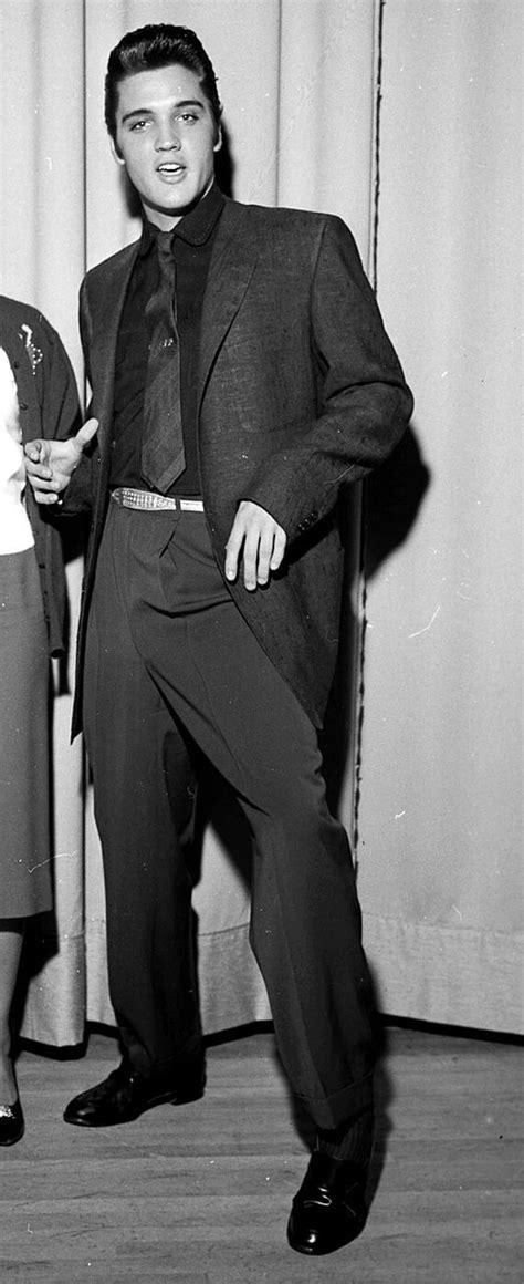 1753 best Elvis Presley images on Pinterest