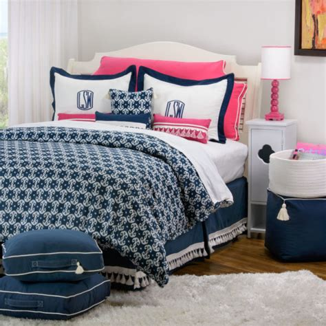 college bedding packages enter to win a 700 dorm room decorating package from
