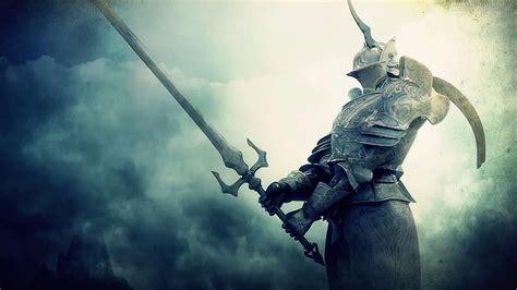 4k wallpaper dark knight dark souls 4k wallpaper wallpapersafari