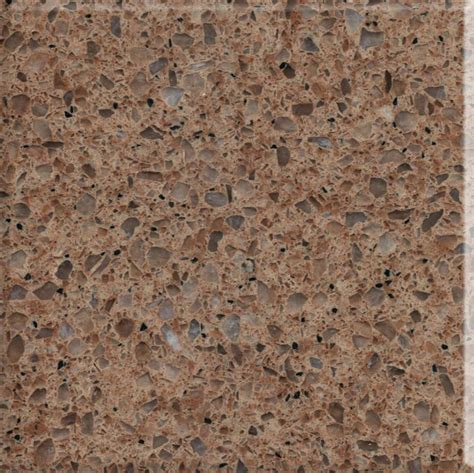 Most Popular Quartz Countertop Colors by Granite Countertops Are Popular Here In Solid