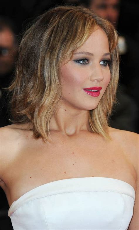 2015 neck lenght hair pictures 2015 neck length hair pictures bob hairstyles 2015 best