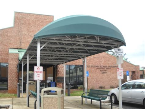 Canvas Canopy Canopies Canvas Canopy