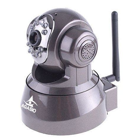 best ip recording software 20 best images about electronics security surveillance