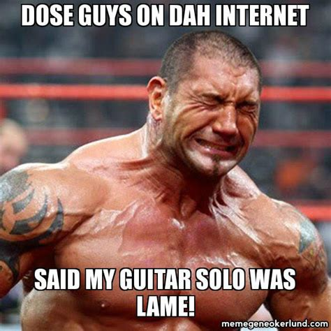 Meme Photography - the top 29 funny music memes that ll make you laugh