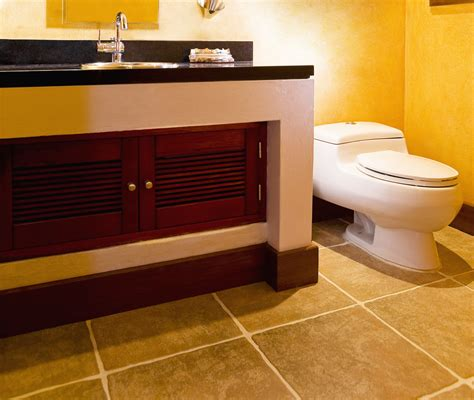 Bathroom Remodeling Space and Placement
