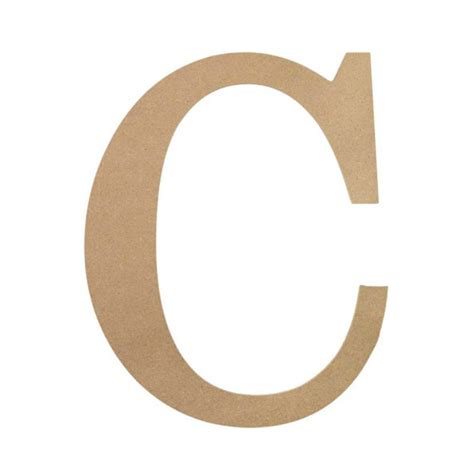 decorative letter c 28 images stencil decorative