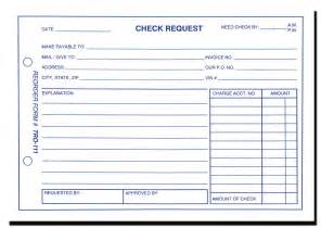 check request form template check request form form tro 111