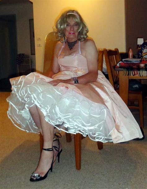 petticoat discipline quarterly tripodcom petticoat newhairstylesformen2014 com
