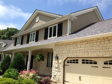 an smith roofing residential roofing brad smith roofing