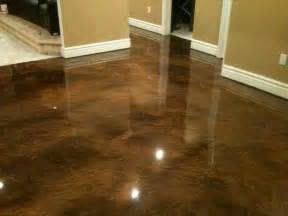 basement floor paint options paint best home design