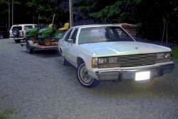 all car manuals free 1990 ford ltd crown victoria on board diagnostic system 1990 ford ltd view all 1990 ford ltd at cardomain