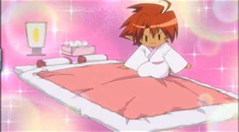 Futon Anime el caj 243 n japon 233 s hoteles y viviendas niponas