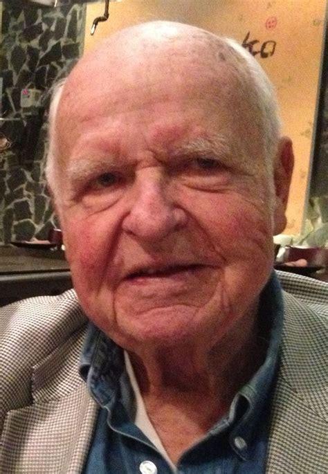 joseph driscoll obituary millbury massachusetts