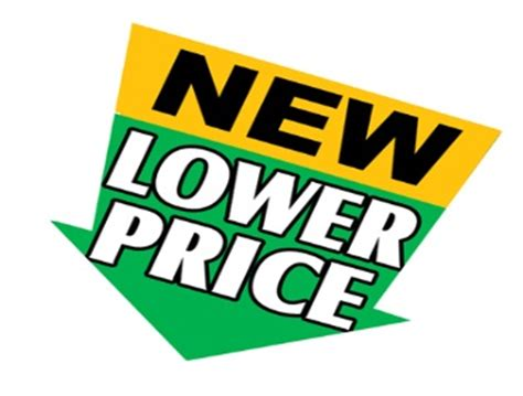 prices new low why data alone isn t enough to succeed wiser retail strategies
