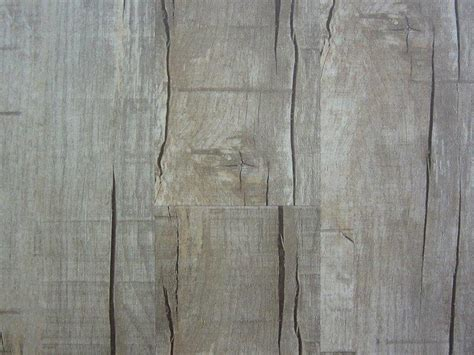 hybrid luxury vinyl plank tile concord san ramon ca gray weathered vinyl flooring in vinyl floor