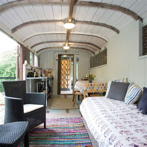 airbnb uk the best airbnb uk properties for a quirky staycation
