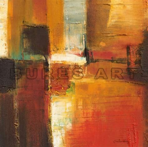 deco perete by arbex art decor picturi picturi celebre pictura tablou abstract fereastra catre lume