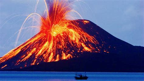 list of volcanic eruptions 5 most deadly volcanic eruptions in human history great