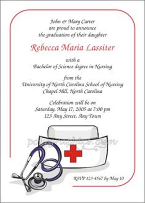 nursing graduation card template 1000 images about graduation on nursing