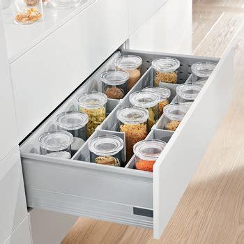 deep kitchen drawer organizer uk kitchen drawer divider drawer organisers