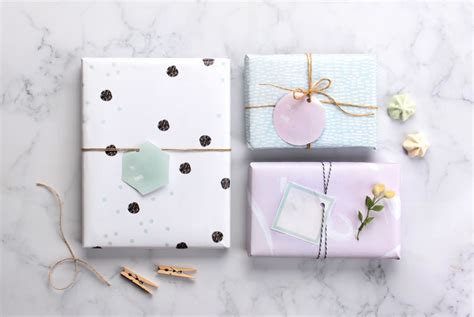 pretty printable wrapping paper free printable wrapping paper tinyme blog
