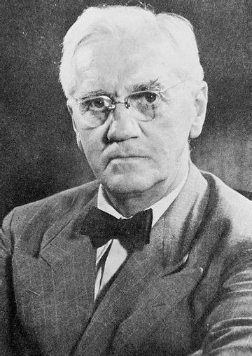 alexander fleming 1881 1955 artifact free alexander fleming 1881 1955 scientist medical pioneer