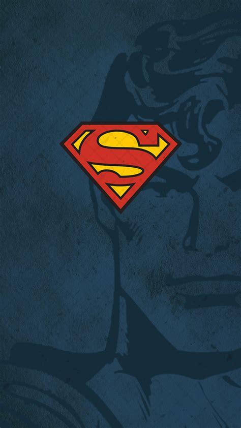 wallpaper hd superman iphone wonder woman logo wallpaper 61 images