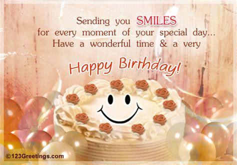 Wishing Happy Birthday To A Friend Best Happy Birthday Wishes For Friend