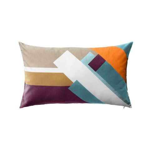 Outdoor Cushions Uk Ikea Luktaster Cushion Cover Ikea