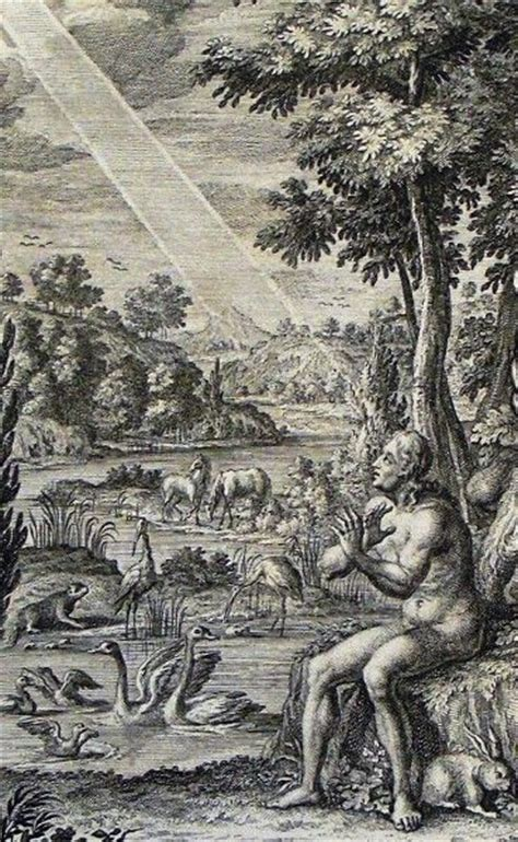 adam and genesis 1 17 best images about adam and on torah