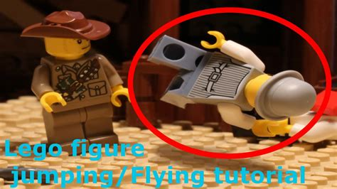 tutorial lego stop motion how to do lego stop motion animation howsto co