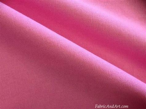 Kain Baloteli Balotelly Balotely Premium organic cotton fabrics organic cotton canvas fabrics
