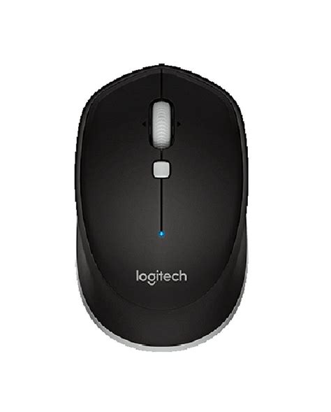 Logitech Bluetooth Mouse M337 Original buy logitech m337 bluetooth wireless mouse at best price in india vplak