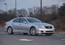 2011 lexus gx 460 review • autotalk