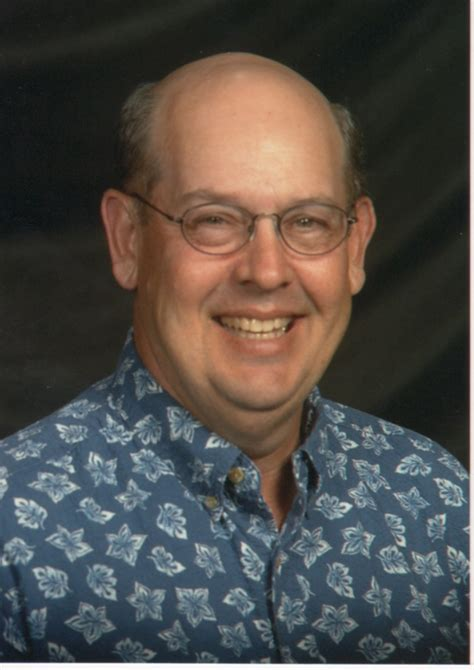 obituary for stephen douglas ferguson services