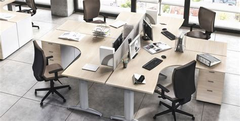 mobili per ufficio moncalieri design casa creativa e